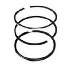 cylinder-piston-ring