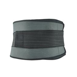 d elastic waist belt