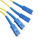 d fiber optic patch cords