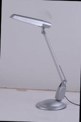 da1102s-table-lamps