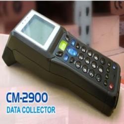data collector