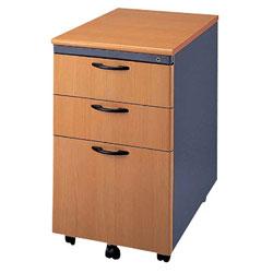 data storage cabinets
