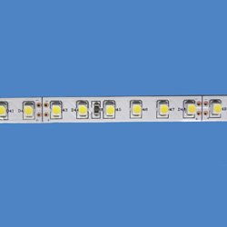 dc 24v led flexible strips