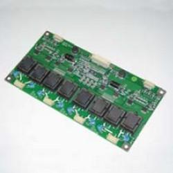 dc-ac-inverter-board