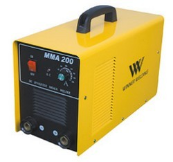 dc-inverter-stick-welders