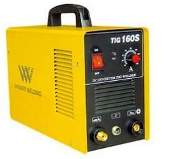 dc-inverter-tig-welders