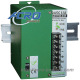 240W, Single Output, DC Motor Power Supply, Din Rail / Wall Bracket Mounting Solution
