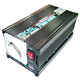 AC DC Power Supply Manufacturers