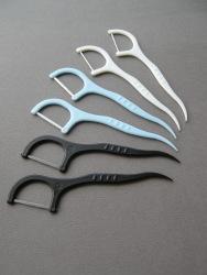 dental toothpicks
