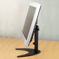 desktop lcd arm