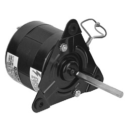 diameter stock motors