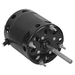 diameter stock motors