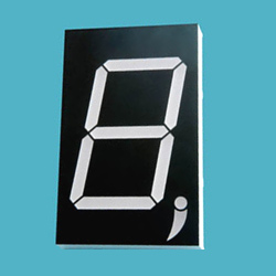 digit displays