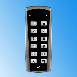 digital-access-control-keypads