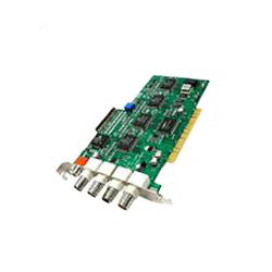 digital surveillance recorder boards