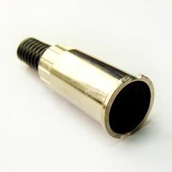 din connector metal socket soldes types