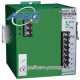 500W, Dual Output, Din Rail Power Supply, Switching Power Supply