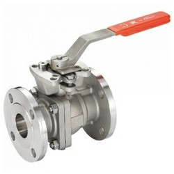 direct-mount-flanged-ball-valves