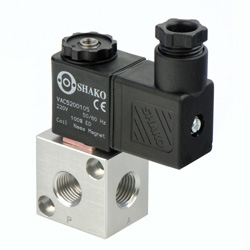direct solenoid valves (solenoid valve manufacturers)