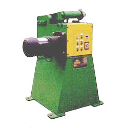 disc cutting machines