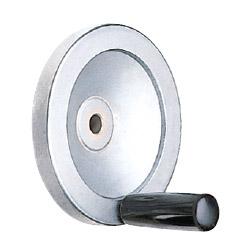 disc handwheels (machine tools)