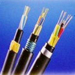 Distribution Cables(Telecom Cables)