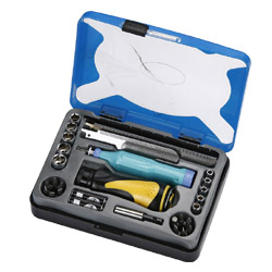diy creation tool kits