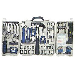 diy hand tool kit