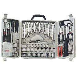 diy hand tool kits