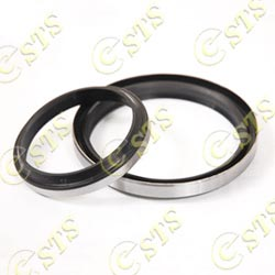 dkb oil seals