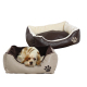 Dog Beds ( Pet Products)