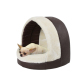 Dog Beds (Pet Products)