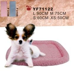 dog-cushions