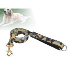 dog-leads