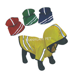dog-raincoats