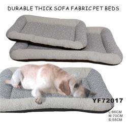dog-sofas