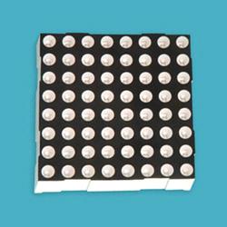 dot matrix displays