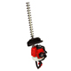Double Blade Hedge Trimmers