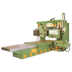 double column milling machines