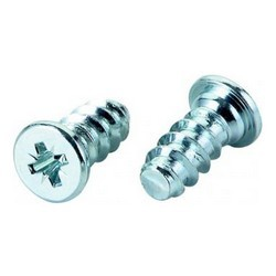 double-flat-head-euro-screw