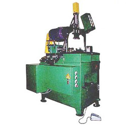 double holes reaming machines