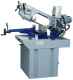 double side cutting band saw machines
