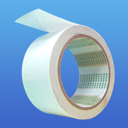 ndte no middle layer double side tape