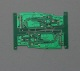 PCB Design Engineering image