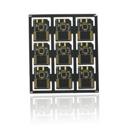 double-sided-pcb boards
