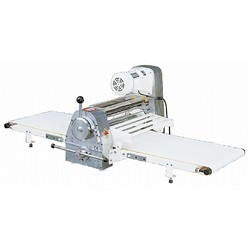 dough sheeters (food processing machines)