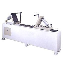 dovetail & cabinet assembler