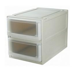drawer-box