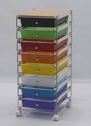 drawer carts