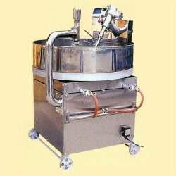 dried meat dryer